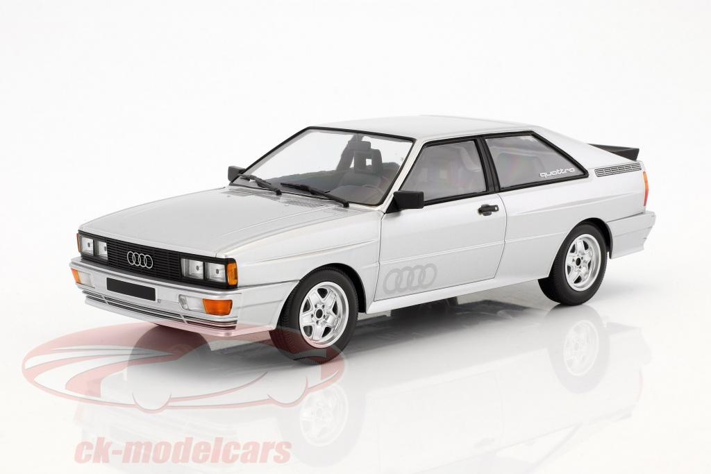 minichamps-1-18-audi-quattro-year-1980-silver-155016122/