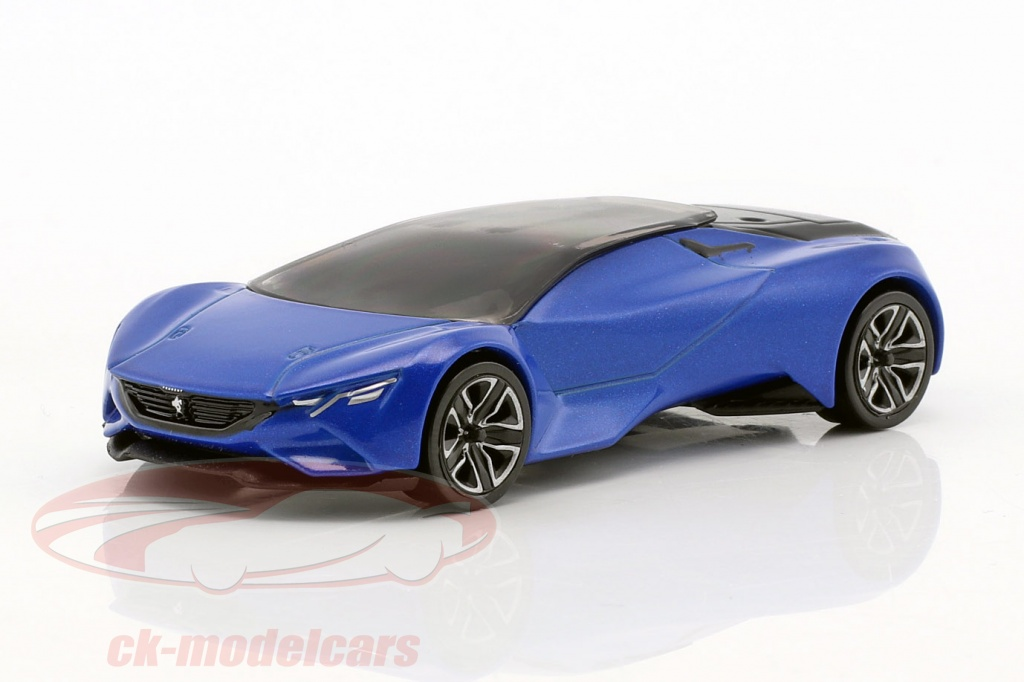 norev-1-64-peugeot-vision-gt-year-2015-blue-metallic-black-15mitr904-312017/