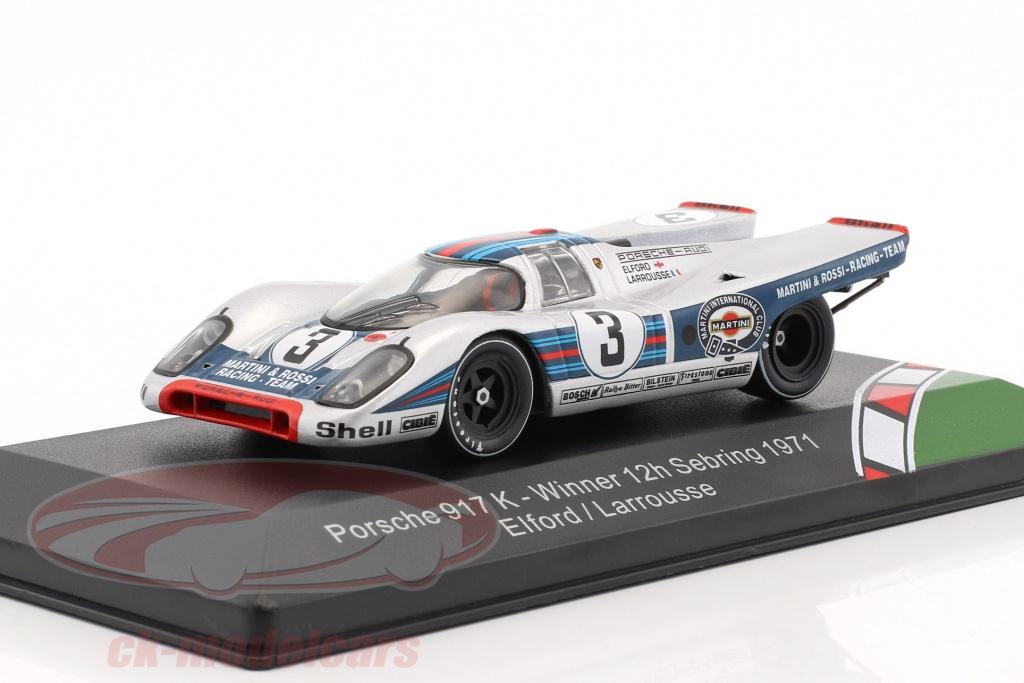 cmr-1-43-porsche-917k-no3-winnaar-12h-sebring-1971-elford-larrousse-cmr43010/