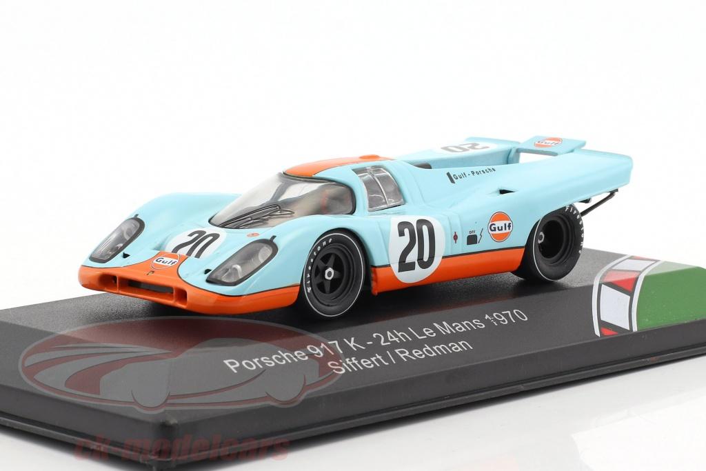 cmr-1-43-porsche-917k-no20-24h-lemans-1970-siffert-redman-cmr43001/