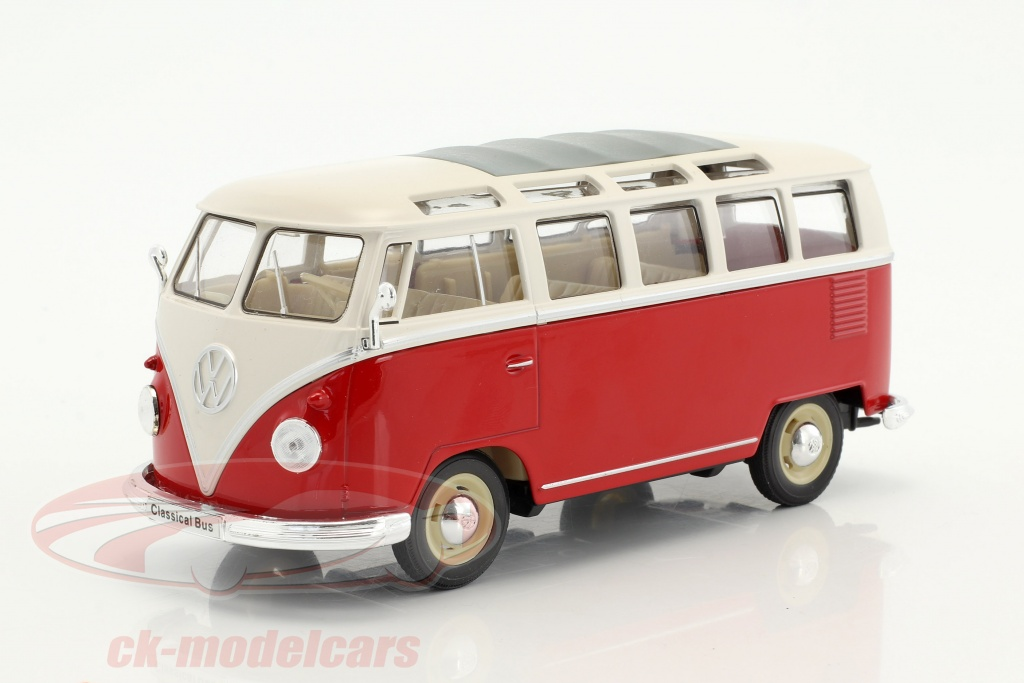 welly-1-24-volkswagen-vw-t1-bus-year-1963-red-white-22095sgr/