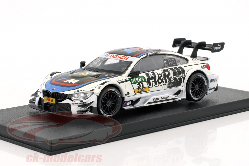 rmz-1-43-bmw-m4-dtm-no31-dtm-2017-tom-blomqvist-bmw-team-rbm-9440998dgpe/