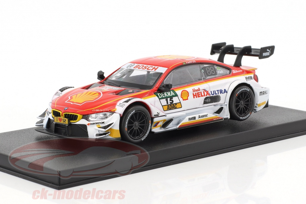 herpa-1-43-bmw-m4-dtm-no15-dtm-2017-augusto-farfus-bmw-team-rmg-9440998dgpc/