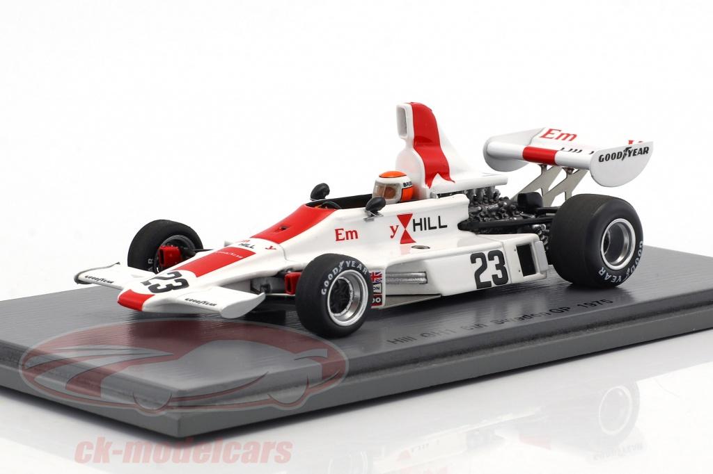 spark-1-43-tony-brise-hill-gh-1-no23-svezia-gp-formula-1-1975-s5673/