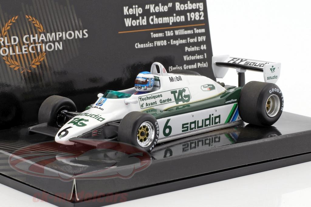 minichamps-1-43-keke-rosberg-williams-fw08-no6-campione-del-mondo-formula-1-1982-436820106/