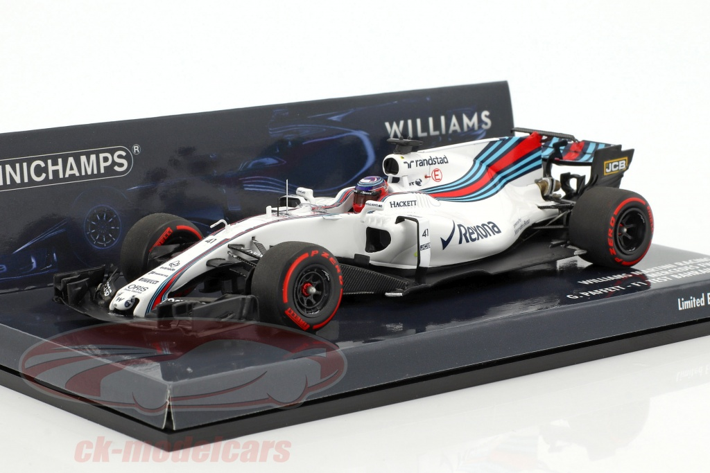 minichamps-1-43-gary-paffett-williams-fw40-no41-test-bahrain-formule-1-2017-417170041/