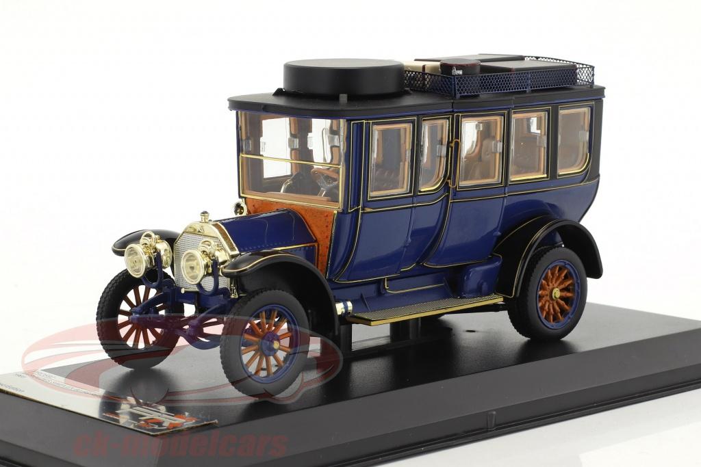 premium-x-1-43-mercedes-benz-simplex-60-ps-voiture-de-tourisme-annee-de-construction-1903-bleu-prd592/