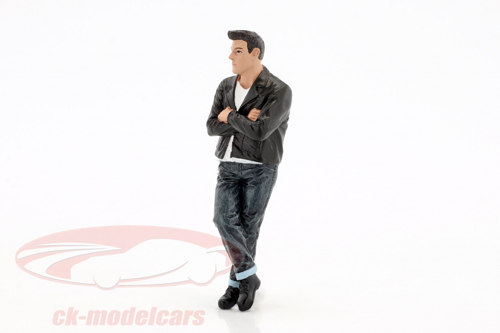 american-diorama-1-18-50s-estilo-figura-i-ad38151/