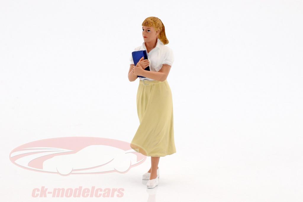 american-diorama-1-18-50s-style-figura-viii-ad38158/