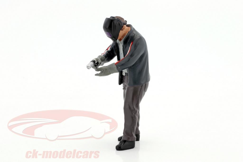 american-diorama-1-18-figure-mr-welder-ad38159/