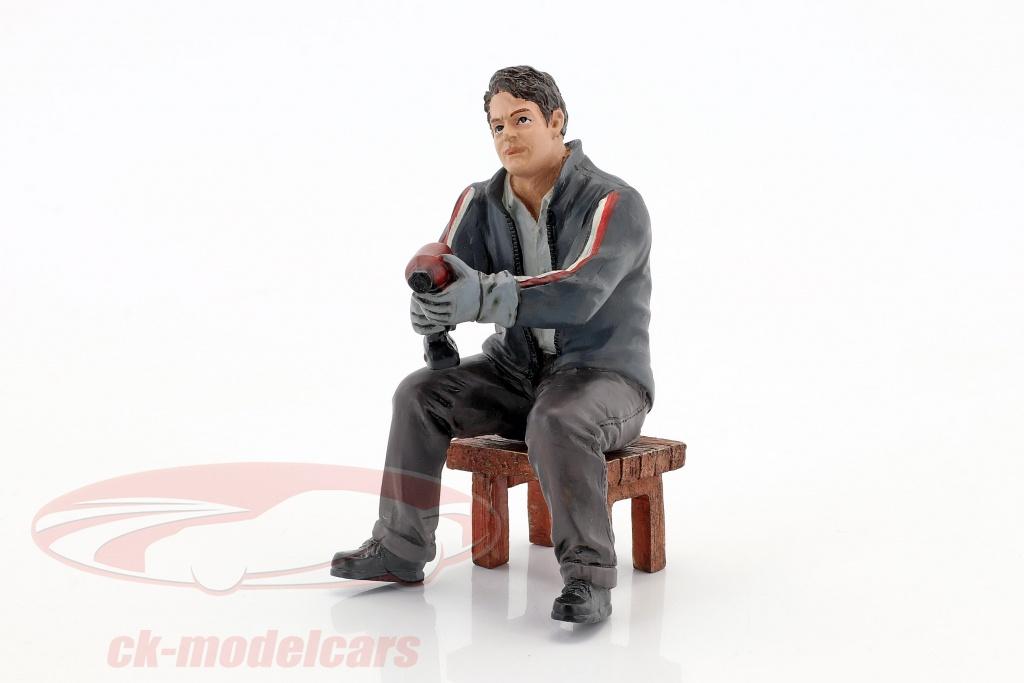 american-diorama-1-18-figur-mr-lugnut-ad38162/
