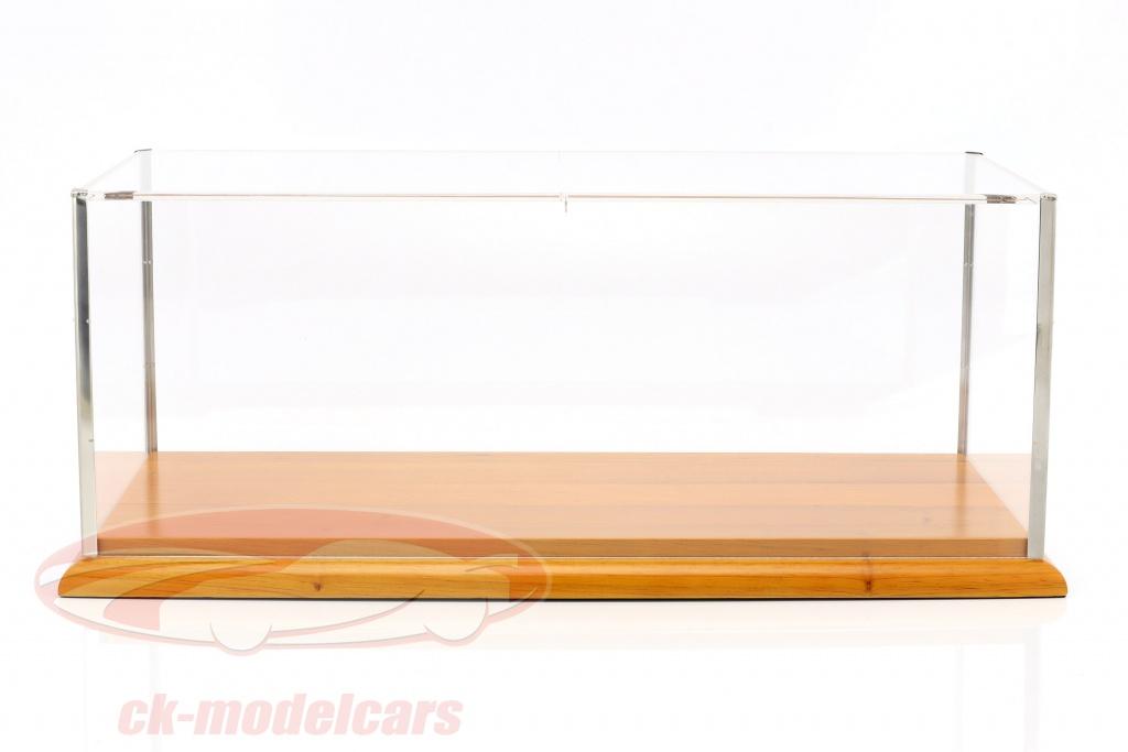 vetrina-per-corsa-modelli-di-utilita-in-1-18-e-modelli-auto-nella-scala-1-12-cmc-a-011/
