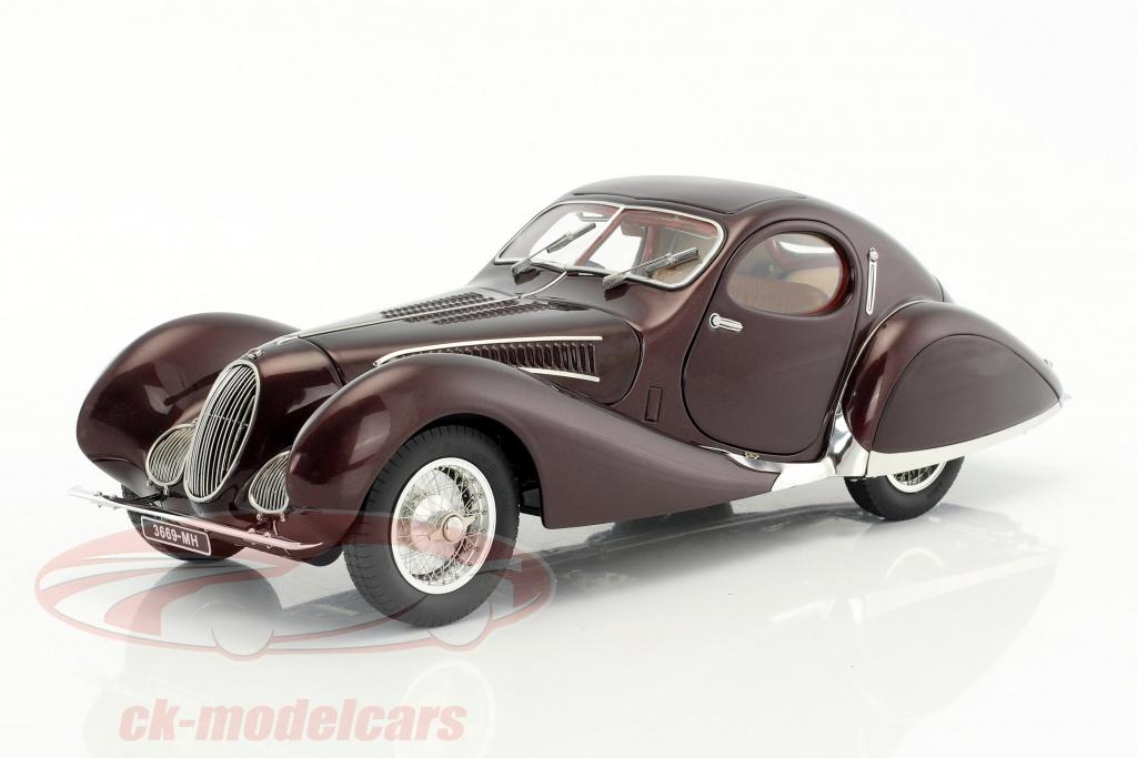 cmc-1-18-talbot-lago-coupe-t150-c-ss-figoni-falaschi-year-1937-39-bordeaux-red-m-179/