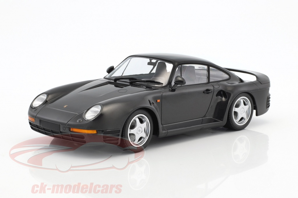 minichamps-1-18-porsche-959-year-1987-dark-gray-metallic-155066205/