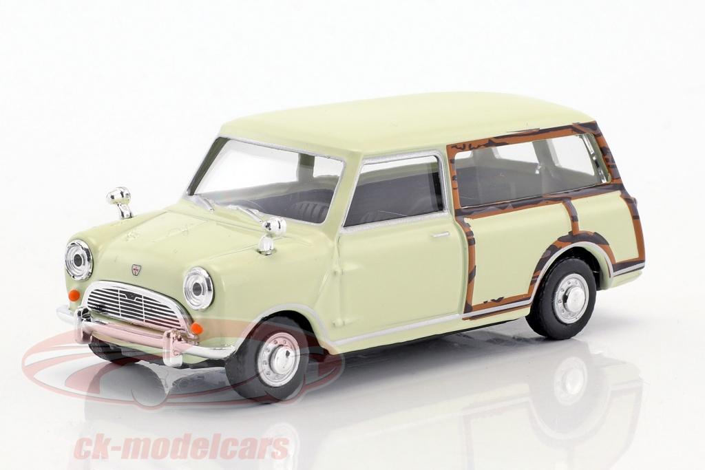 cararama-1-43-mini-traveller-van-creamy-white-wood-optics-4-15550/