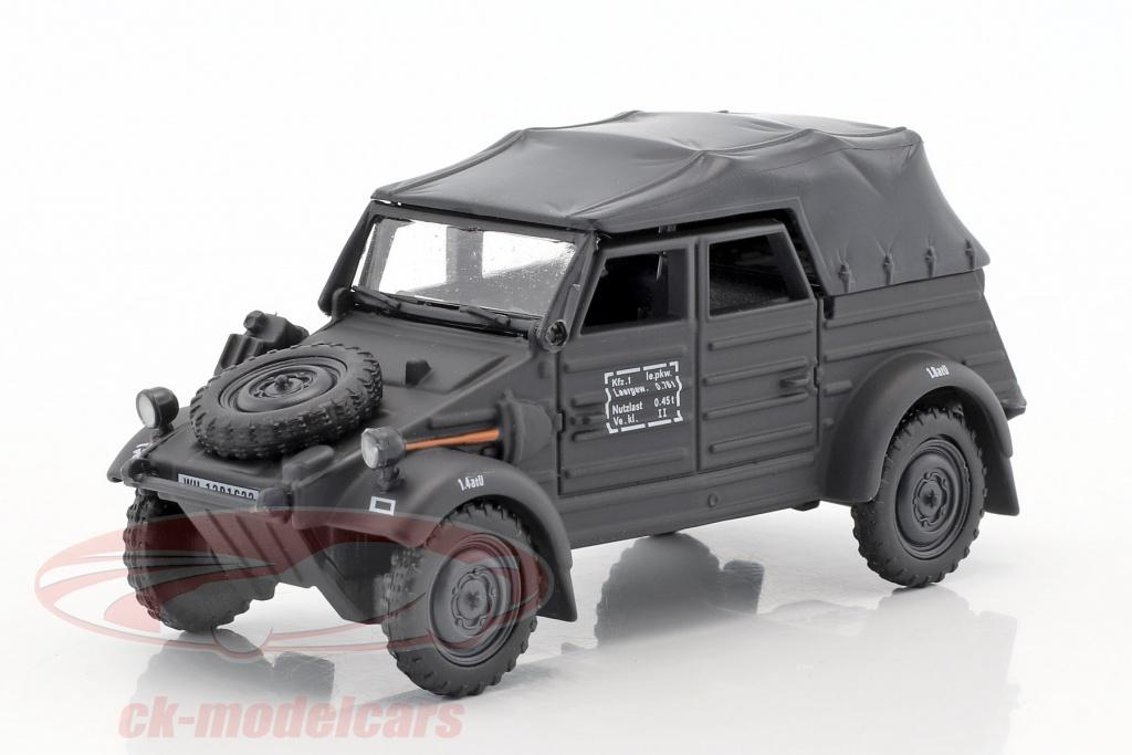 cararama-1-43-volkswagen-vw-kubel-typ-82-soft-top-opfrselsr-1940-grn-4-90740/