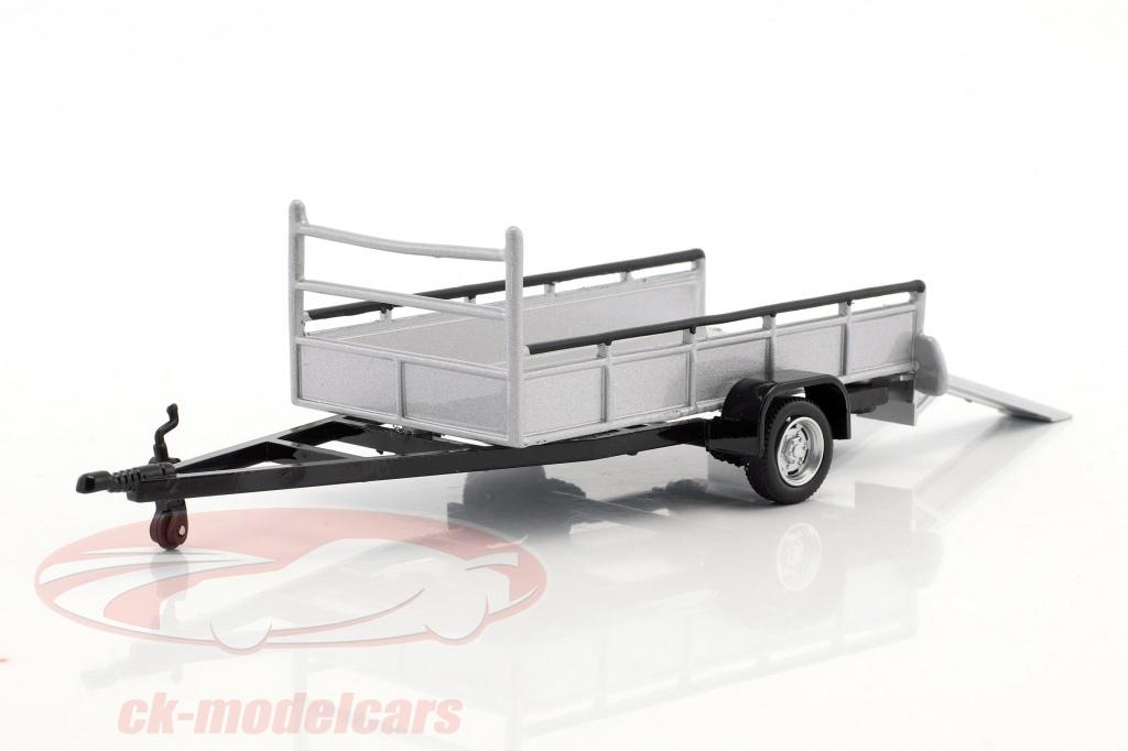 cararama-1-43-pendant-auto-transporter-trailer-with-1-axis-silver-4-92310-251pnd-tt-s/
