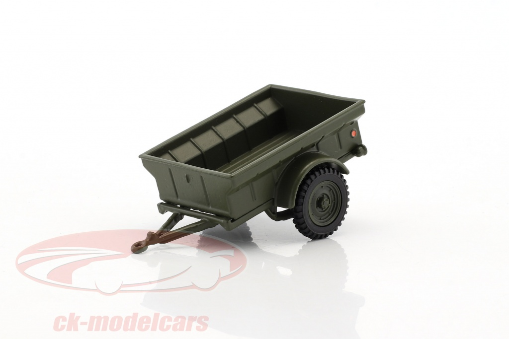 cararama-1-43-div-1-4-ton-usa-militaer-anhaenger-251pnd-mi-t/