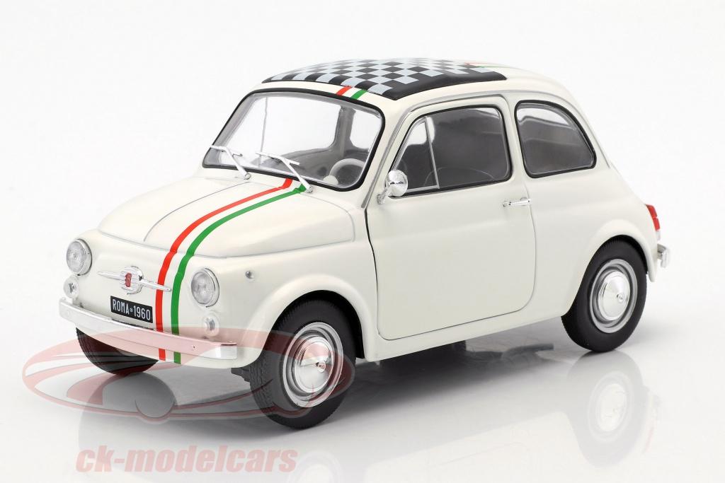 solido-1-43-fiat-500-l-italia-year-1968-white-1-18-s1801403/