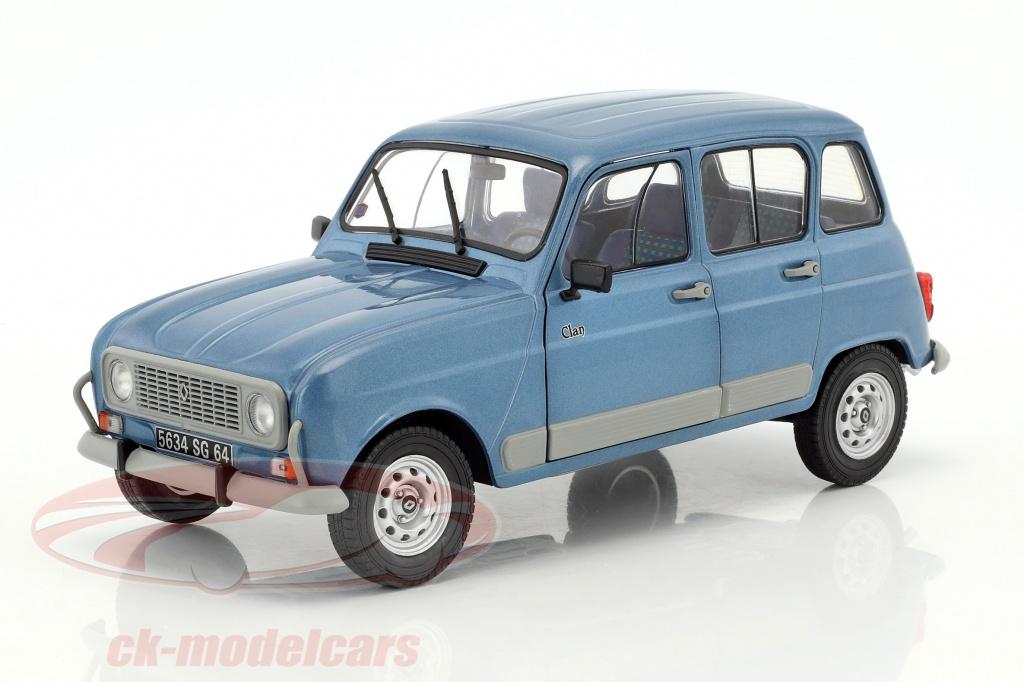 solido-1-18-renault-r4-gtl-annee-de-construction-1984-bleu-s1800107/