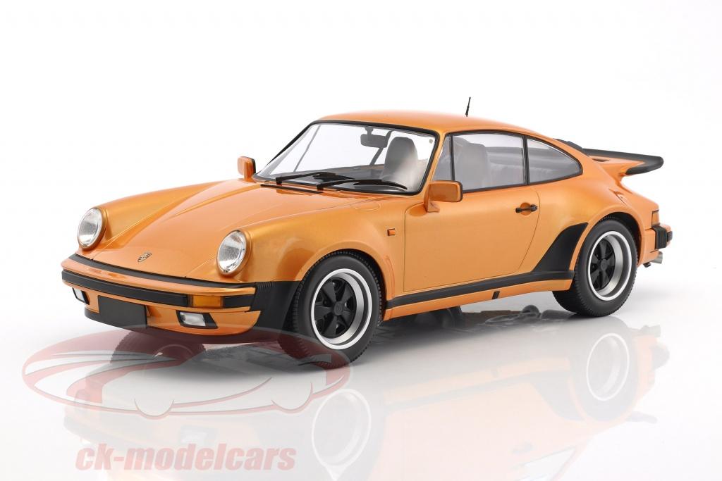 minichamps-1-12-porsche-911-930-turbo-baujahr-1977-orange-metallic-125066110/