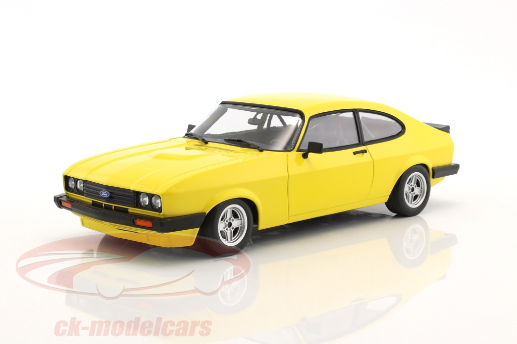 minichamps-1-18-ford-capri-30-year-1978-yellow-155788601/