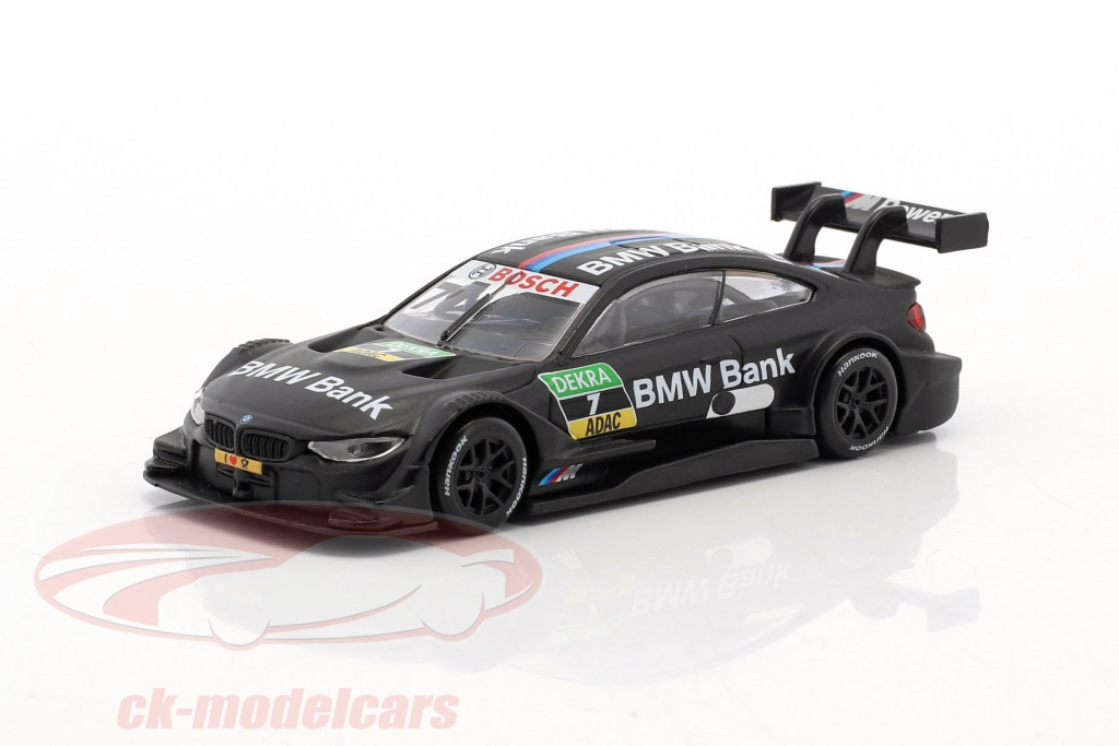 bmw-1-64-m4-dtm-no7-dtm-2015-bruno-spengler-80422411546/