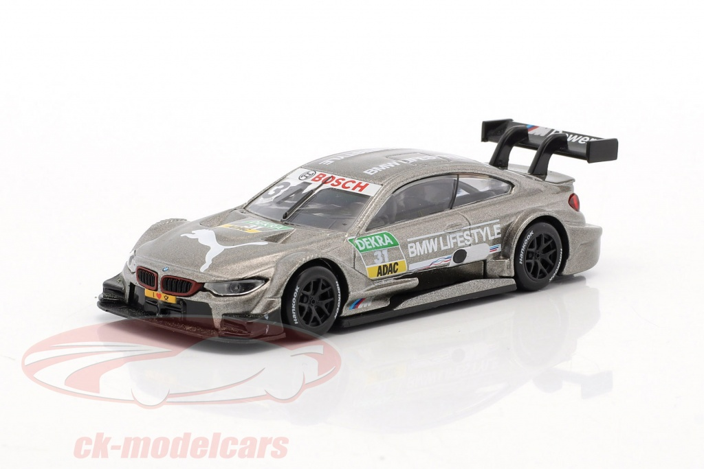 bmw-1-64-m4-dtm-no31-dtm-2015-tom-blomqvist-80422411546/