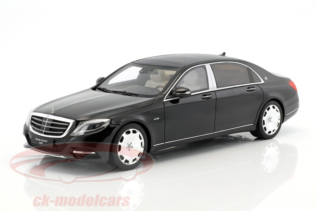 gt-spirit-1-18-mercedes-benz-maybach-s600-year-2015-obsidian-black-gt162/