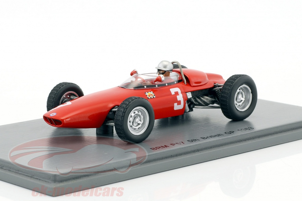 spark-1-43-lorenzo-bandini-brm-p57-no3-5-britnico-gp-formula-1-1963-s5270/