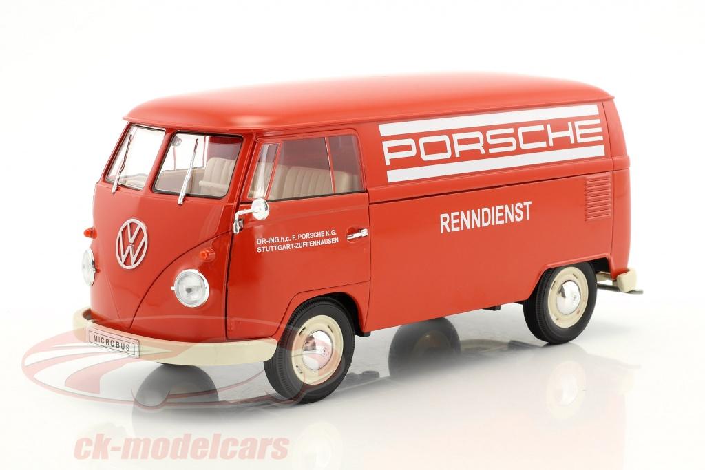 welly-1-18-volkswagen-vw-t1-bus-porsche-renndienst-year-1963-red-white-18053/