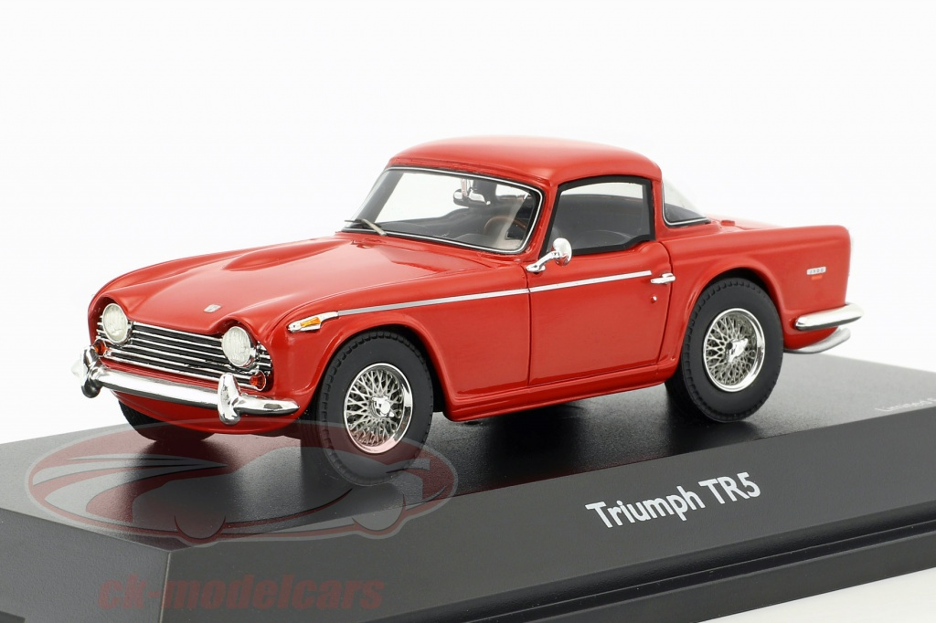 schuco-1-43-triumph-tr5-closed-top-red-450887300/