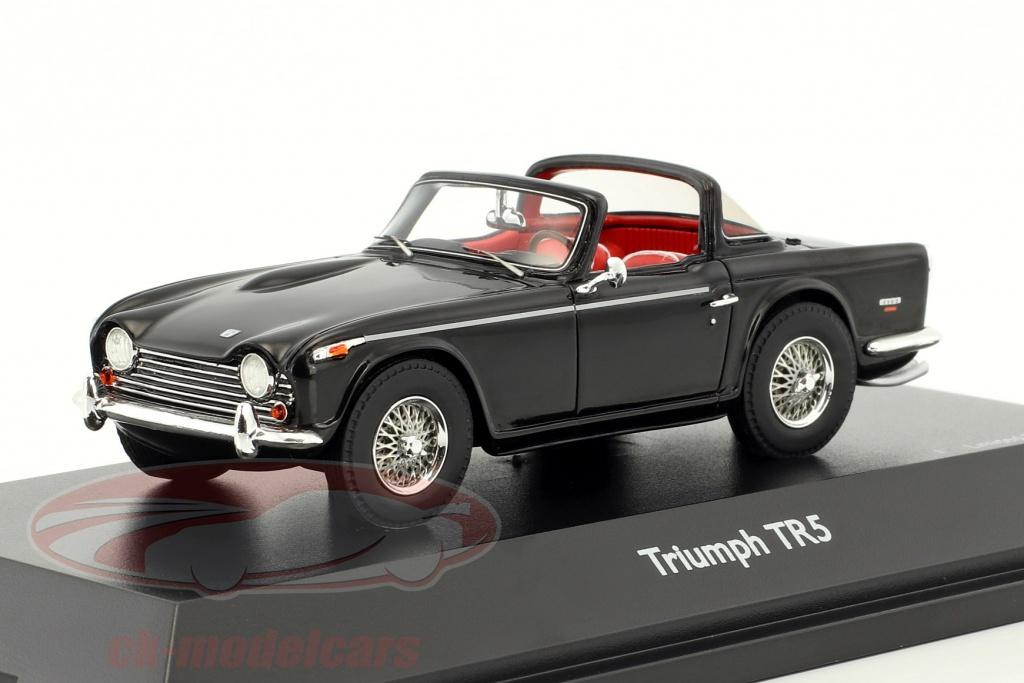 schuco-1-43-triumph-tr5-open-top-black-450887400/