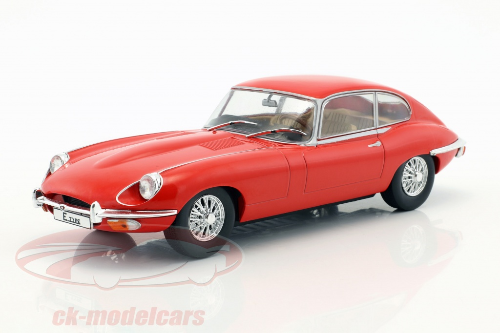 whitebox-1-24-jaguar-e-type-year-1962-red-wb124022/
