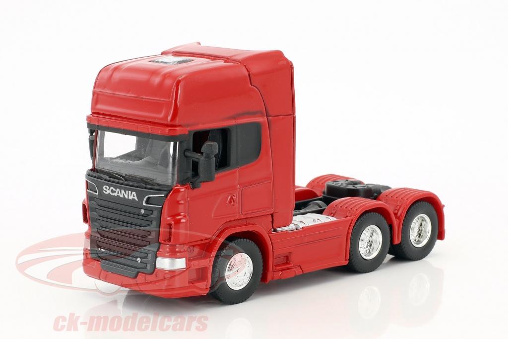 welly-1-64-scania-v8-r730-6x4-rouge-68000f-gw-68020lr/