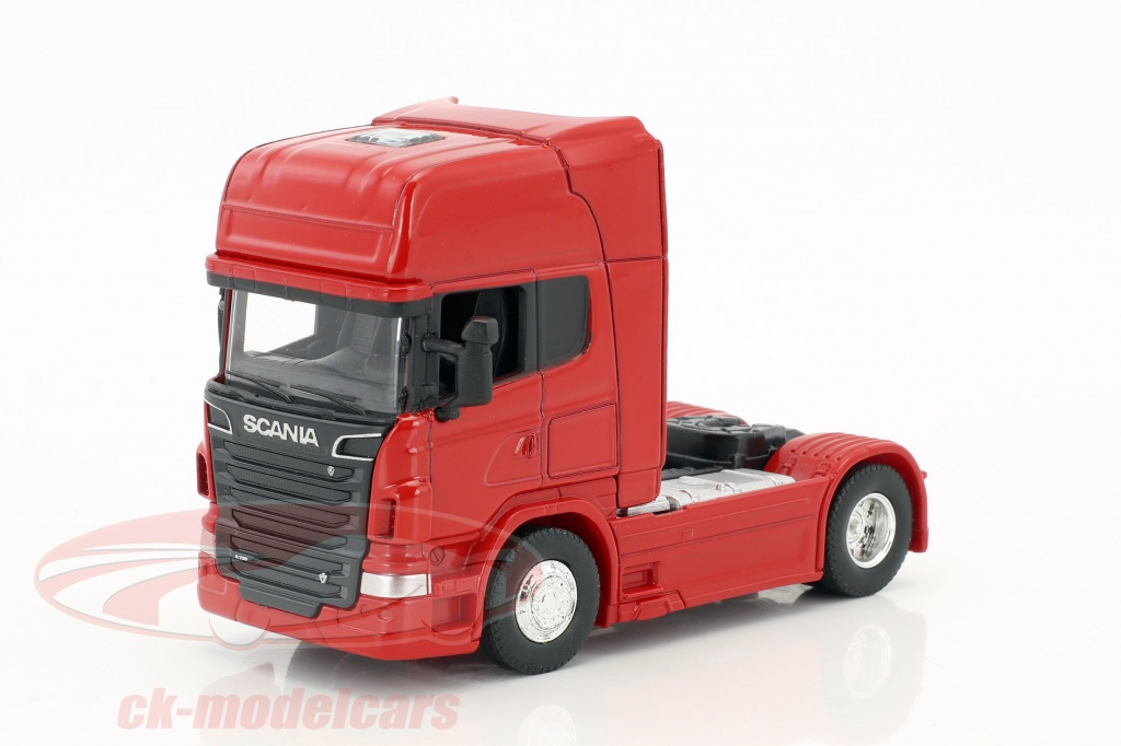 welly-1-64-scania-v8-r730-4x2-red-68000f-gw-68020sr/