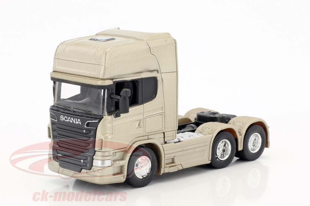 welly-1-64-scania-v8-r730-6x4-gold-68000f-gw-68020lgd/