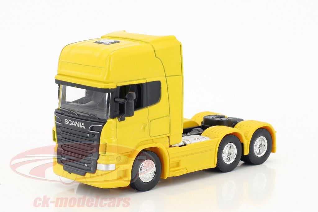 welly-1-64-scania-v8-r730-6x4-yellow-68000f-gw-68020ly/