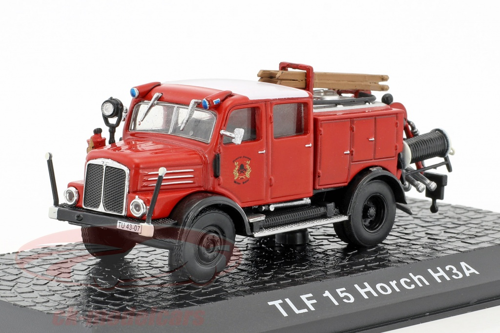 altaya-1-72-horch-h3a-tlf-15-bombeiros-magfireh3a-ck44139/
