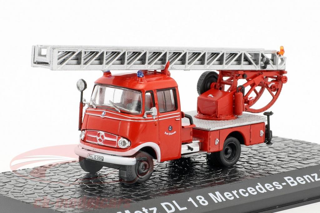 altaya-1-72-mercedes-benz-l319-metz-dl18-feuerwehr-magfirel319-ck44136/