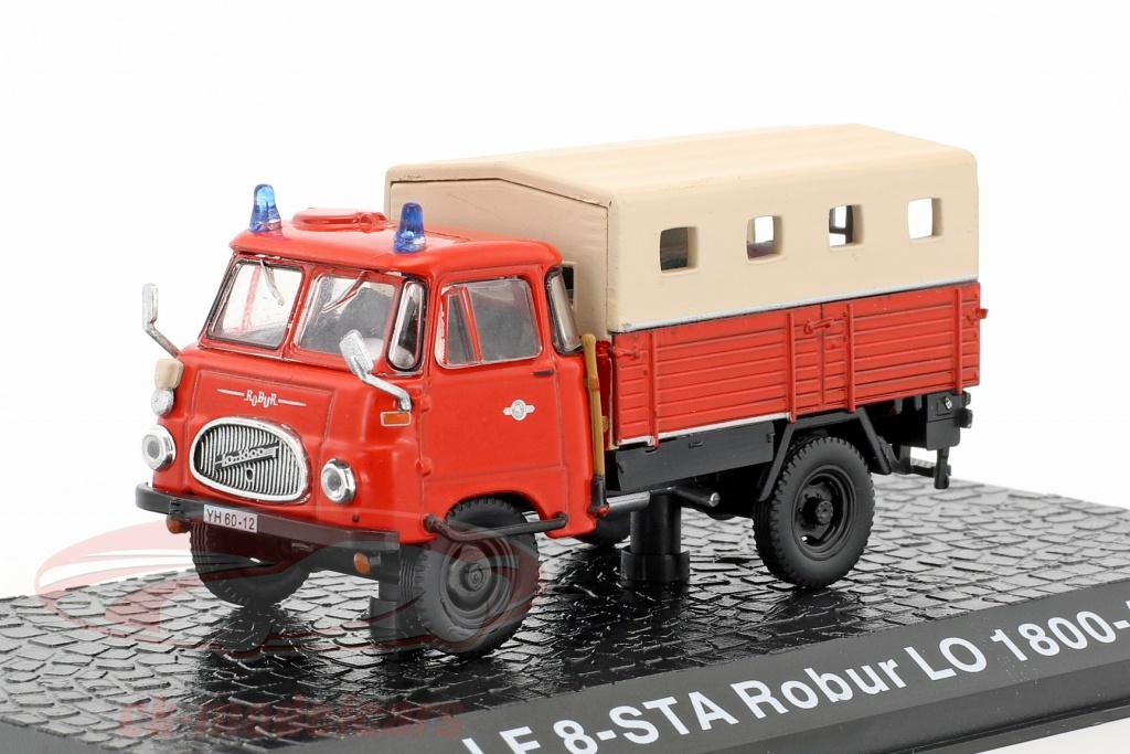 altaya-1-72-robur-lo-1800-a-lf8-sta-pompiers-magfirelo1800-ck44135/