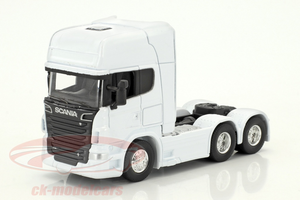 welly-1-64-scania-v8-r730-6x4-blanc-68000f-gw-68020lw/