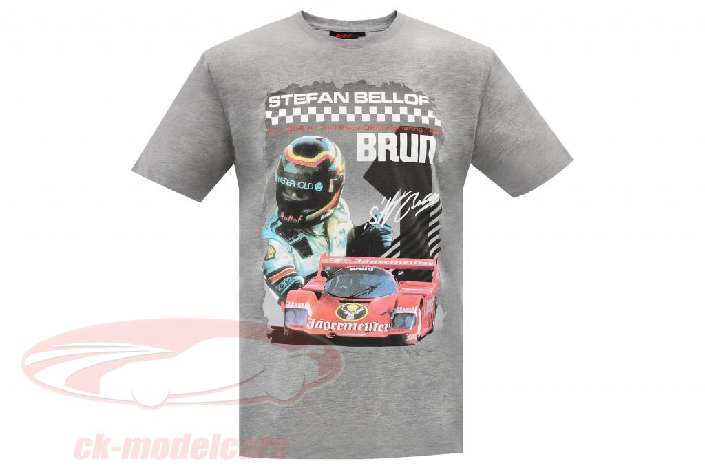 stefan-bellof-t-shirt-brun-956-norisring-1984-with-frontprint-gray-bs-18-105/s/
