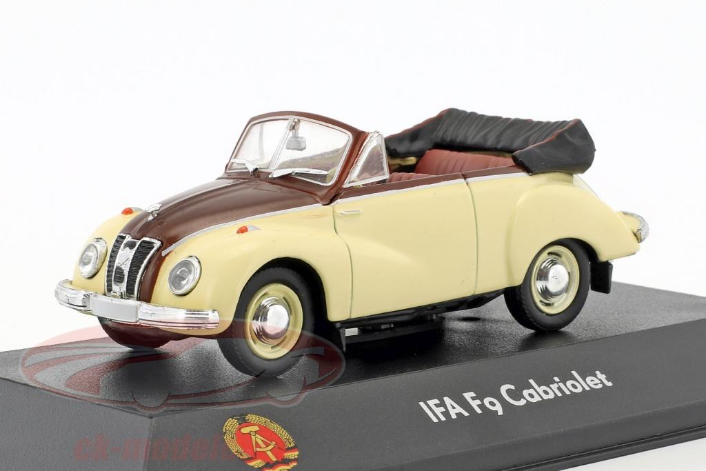 atlas-1-43-ifa-f9-cabriolet-468-beige-marrone-mag-jl07-7230007/