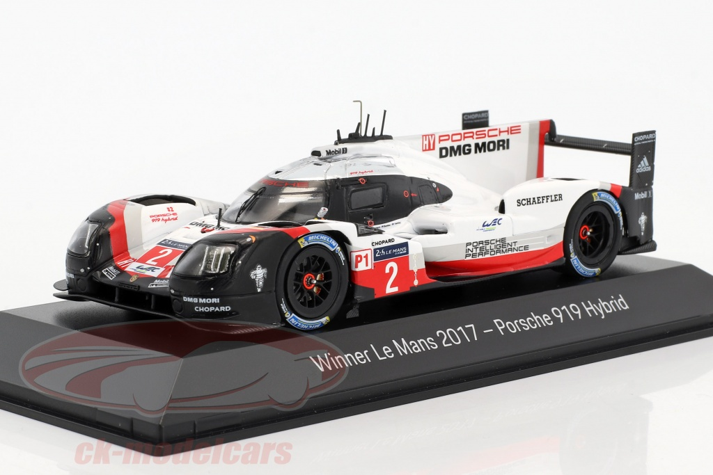 spark-1-43-porsche-919-hybrid-no2-gagnant-24h-lemans-2017-bernhard-hartley-bamber-map02031717/