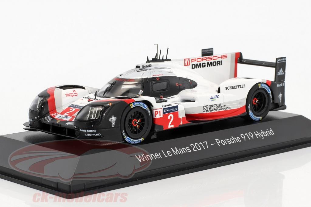 spark-1-43-porsche-919-hybrid-no2-vincitore-24h-lemans-2017-bernhard-hartley-bamber-map02031717/