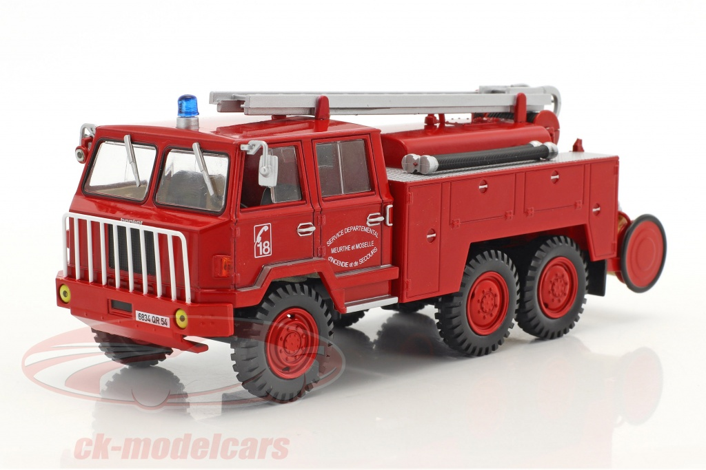 atlas-1-43-berliet-ff-6x6-fpt-hr-tanker-truck-fire-engine-red-g1790003-poh003/