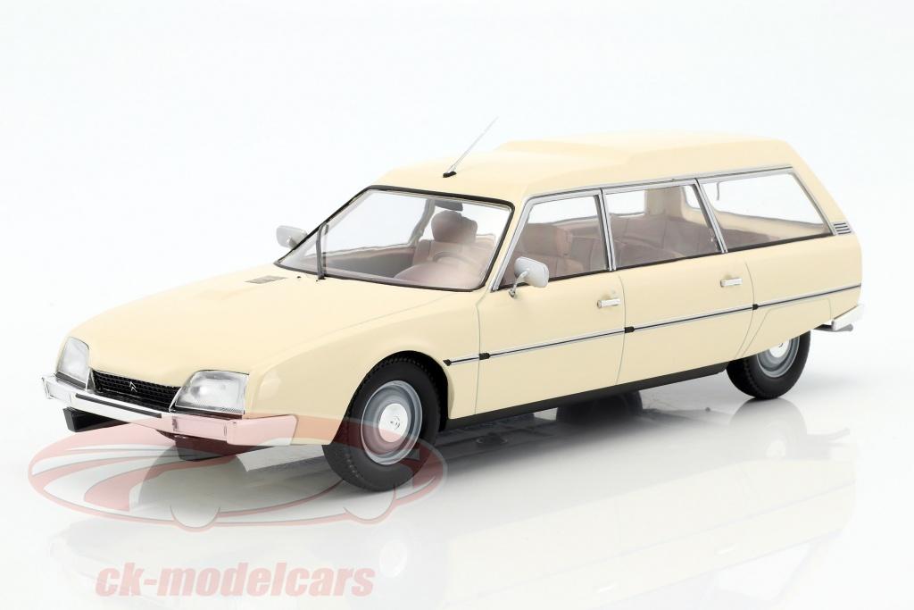 modelcar-group-1-18-citroen-cx-2500d-super-break-serie-i-anno-di-costruzione-1976-beige-mcg18088/