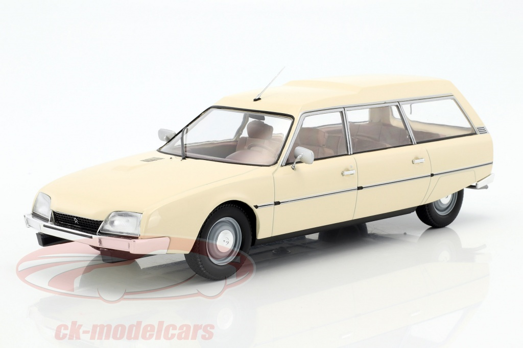 modelcar-group-1-18-citroen-cx-2500d-super-break-serie-i-annee-de-construction-1976-beige-mcg18088/