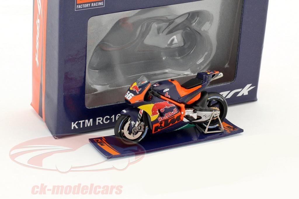spark-1-43-mika-kallio-ktm-rc16-no36-espagnol-gp-motogp-2016-m43030/